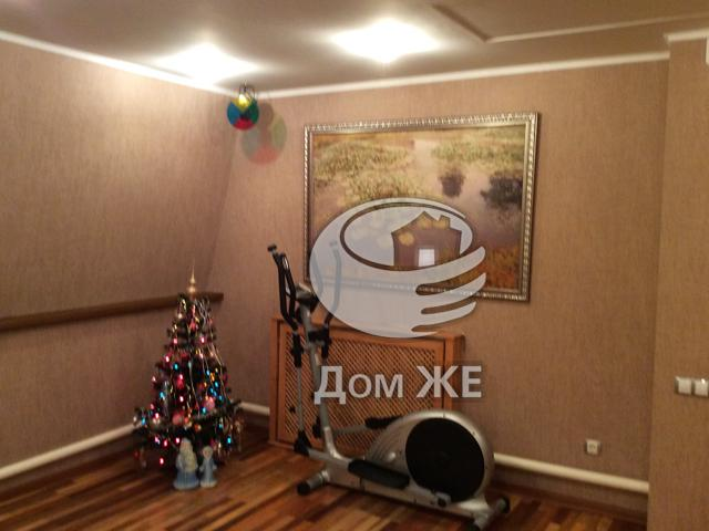 http://www.domge.ru/big_foto_1327449269_15