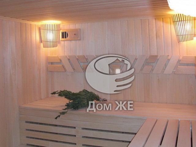 http://www.domge.ru/big_foto_1327449269_18