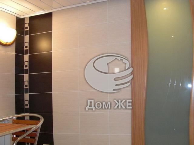 http://www.domge.ru/big_foto_1327449269_19