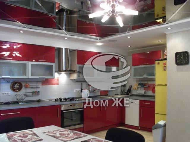 http://www.domge.ru/big_foto_1327449269_3