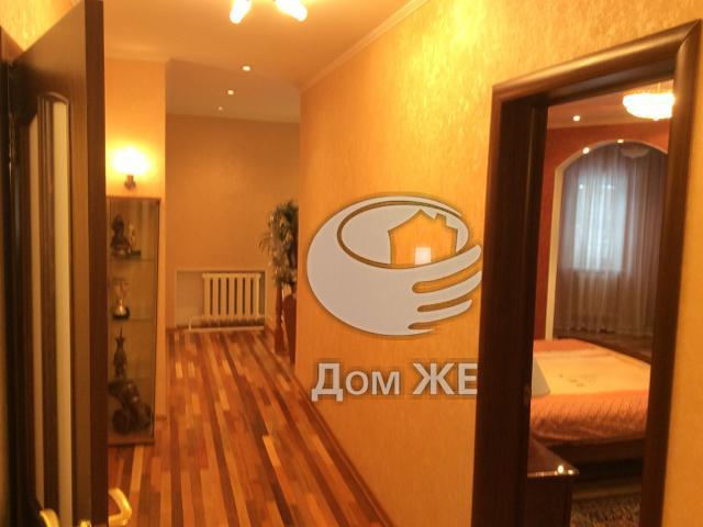 http://www.domge.ru/big_foto_1327449269_6
