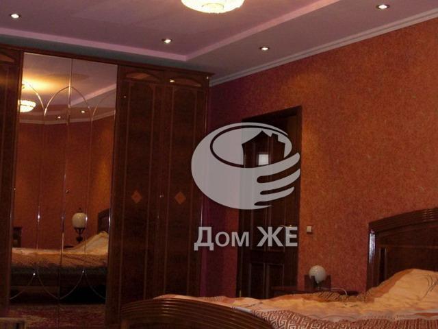 http://www.domge.ru/big_foto_1327449269_7
