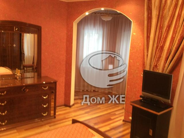 http://www.domge.ru/big_foto_1327449269_8