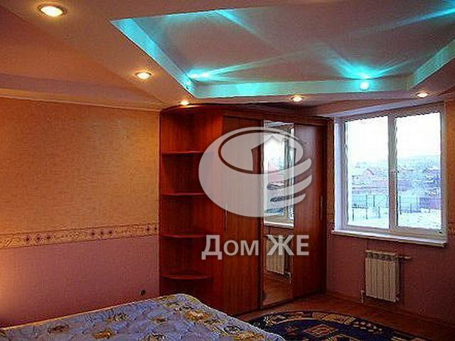 http://www.domge.ru/big_foto_1327449289_10