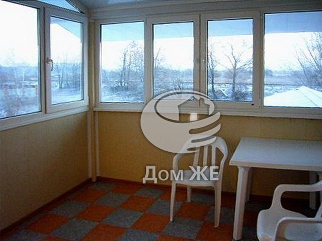 http://www.domge.ru/big_foto_1327449289_14