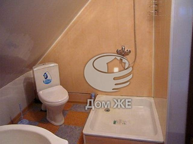 http://www.domge.ru/big_foto_1327449289_18