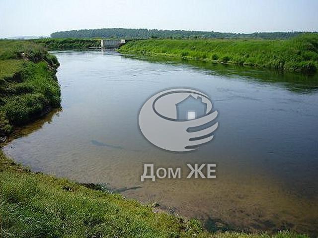 http://www.domge.ru/big_foto_1327449289_3