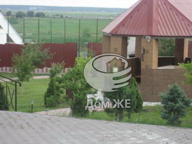 http://www.domge.ru/big_foto_1327449326_2