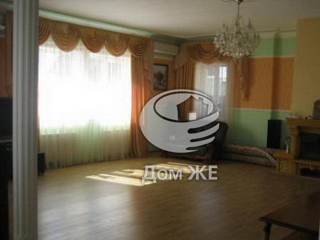 http://www.domge.ru/big_foto_1327449326_4