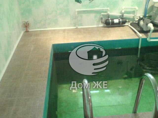 http://www.domge.ru/big_foto_1327449465_11