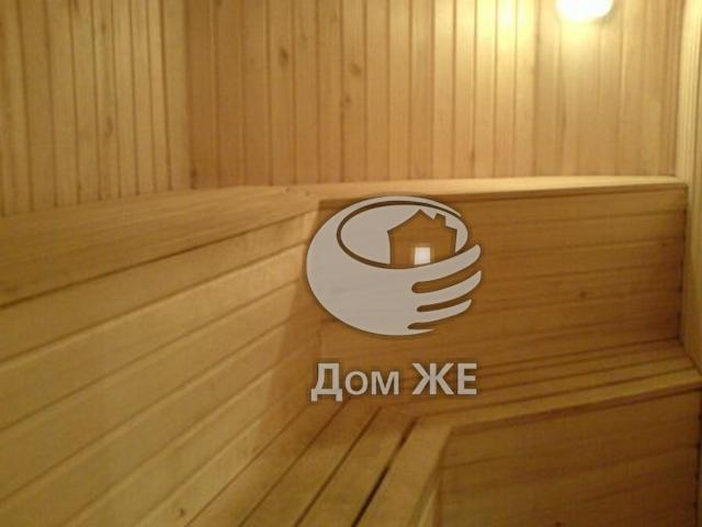 http://www.domge.ru/big_foto_1327449465_12
