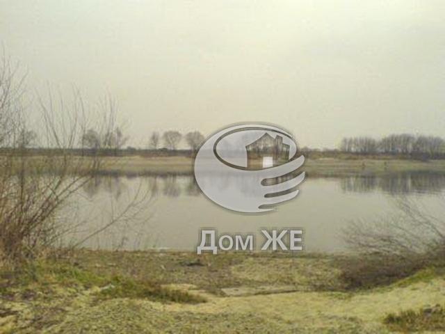 http://www.domge.ru/big_foto_1327449465_4