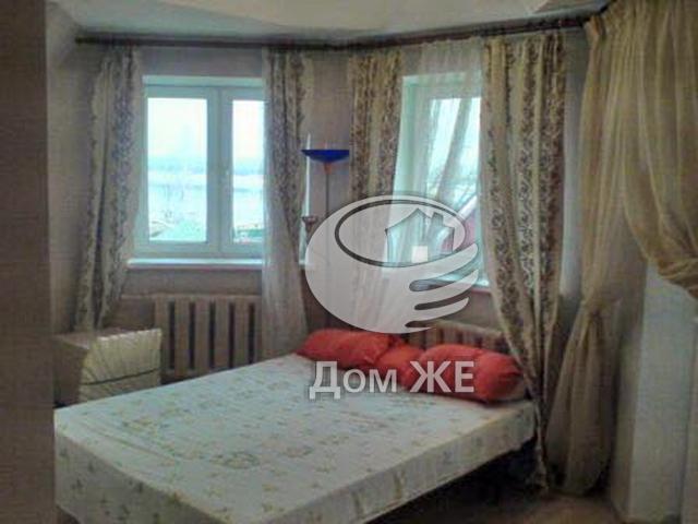 http://www.domge.ru/big_foto_1327449465_8
