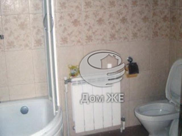 http://www.domge.ru/big_foto_1327449472_12