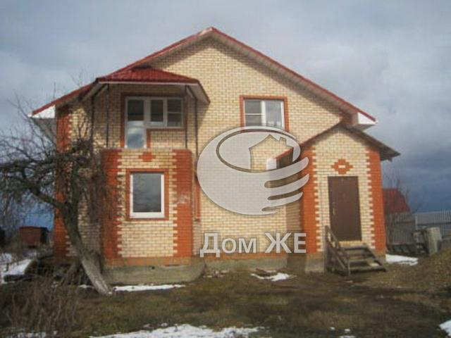 http://www.domge.ru/big_foto_1327449472_2