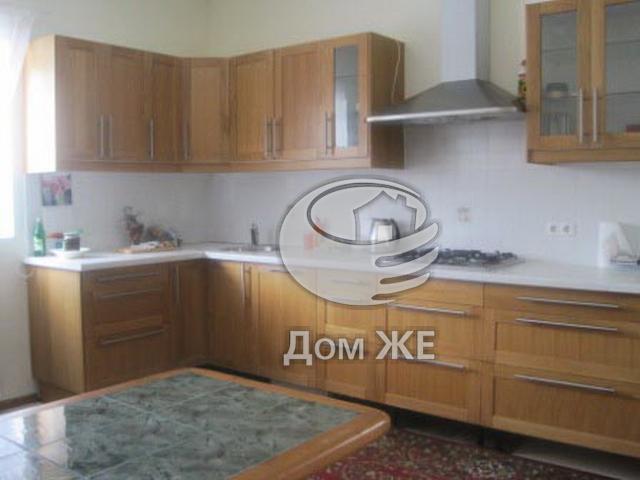 http://www.domge.ru/big_foto_1327449472_5