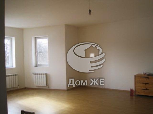 http://www.domge.ru/big_foto_1327449472_8