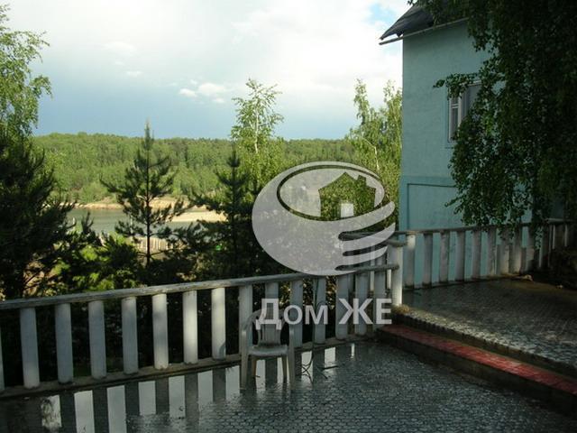 http://www.domge.ru/big_foto_1327449513_10