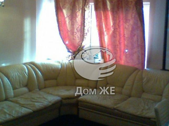 http://www.domge.ru/big_foto_1327449513_11