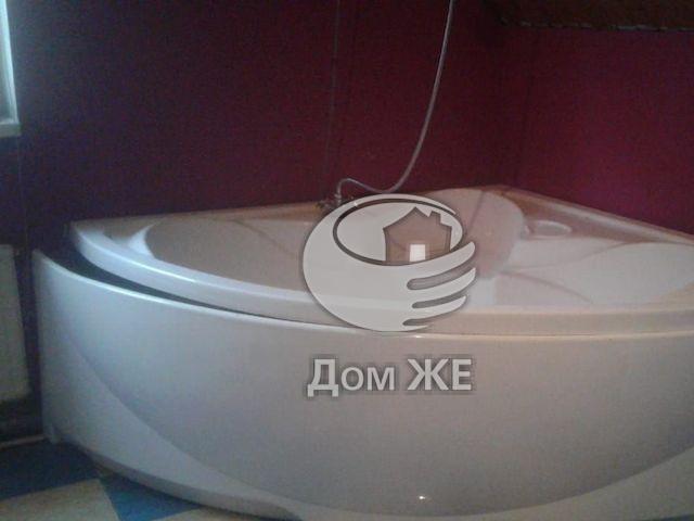 http://www.domge.ru/big_foto_1327449513_13