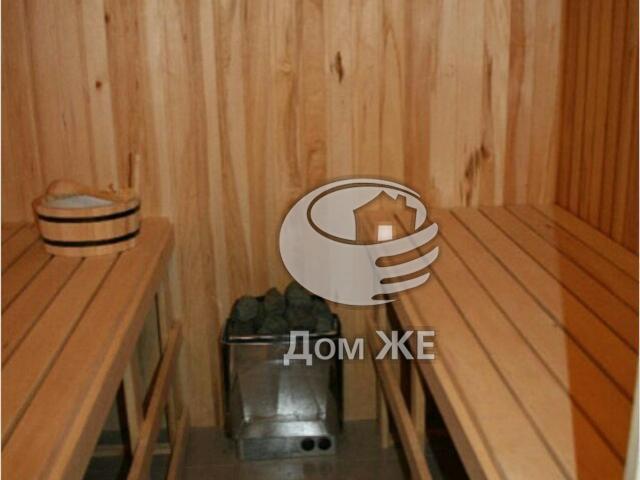 http://www.domge.ru/big_foto_1327449513_15