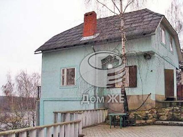 http://www.domge.ru/big_foto_1327449513_2
