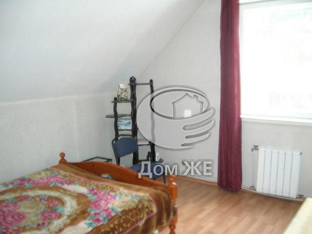 http://www.domge.ru/big_foto_1327449513_6