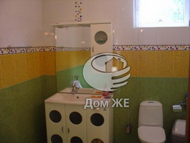 http://www.domge.ru/big_foto_1327449527_10