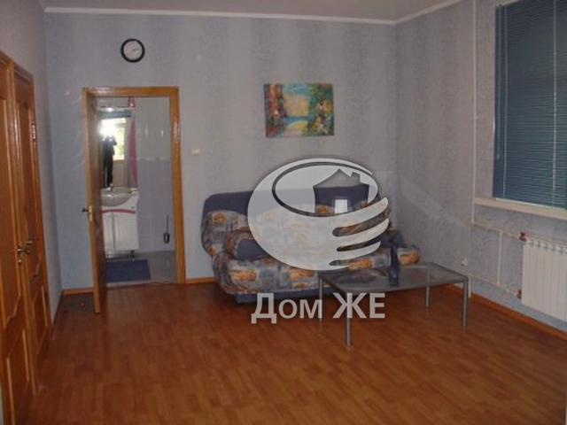 http://www.domge.ru/big_foto_1327449527_2