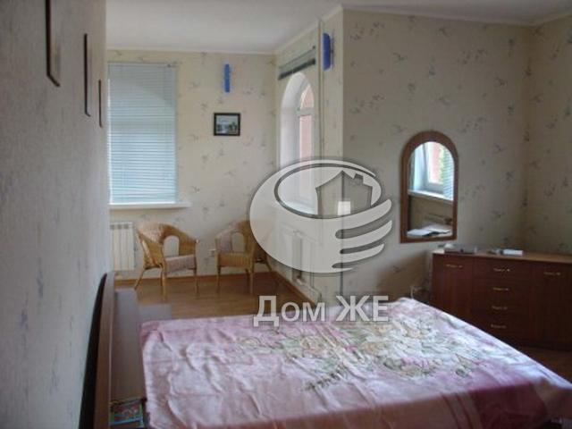 http://www.domge.ru/big_foto_1327449527_3