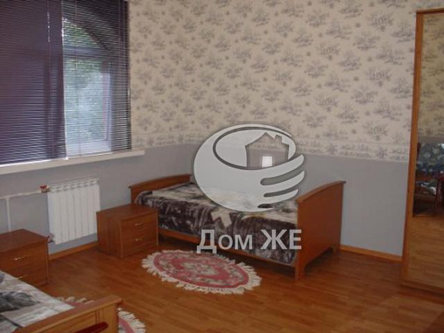 http://www.domge.ru/big_foto_1327449527_4