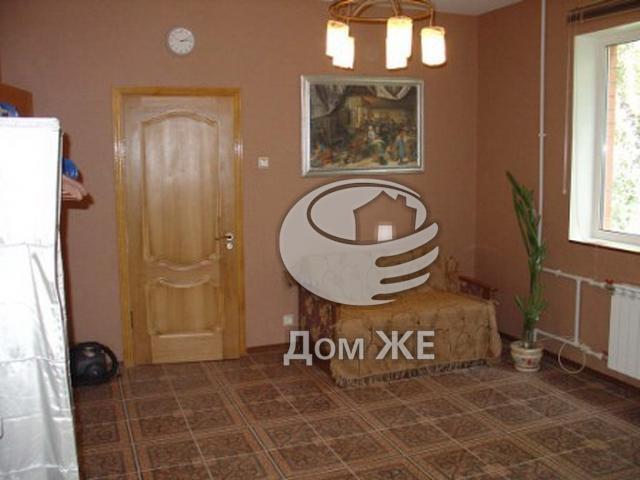 http://www.domge.ru/big_foto_1327449527_5