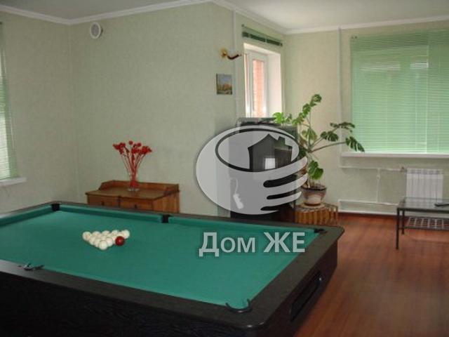 http://www.domge.ru/big_foto_1327449527_8