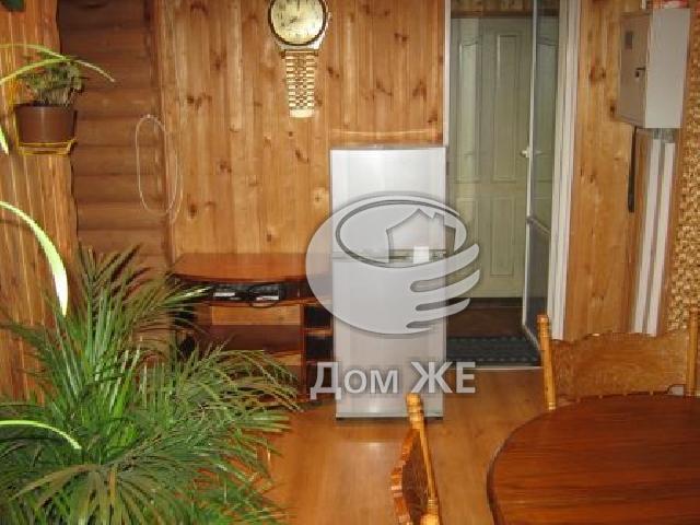 http://www.domge.ru/big_foto_1327449616_1