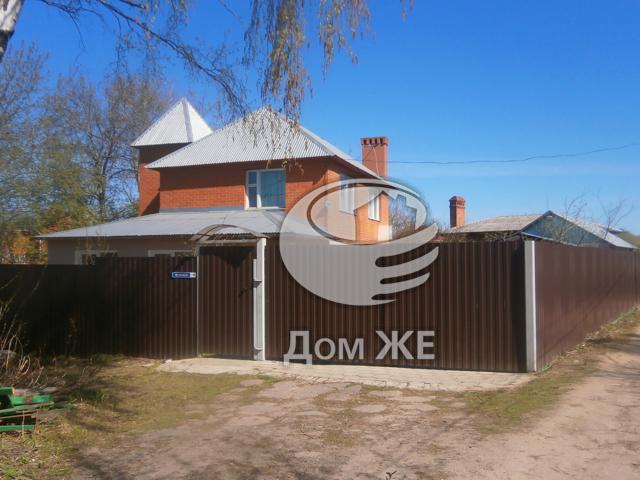 http://www.domge.ru/big_foto_1327449651_1