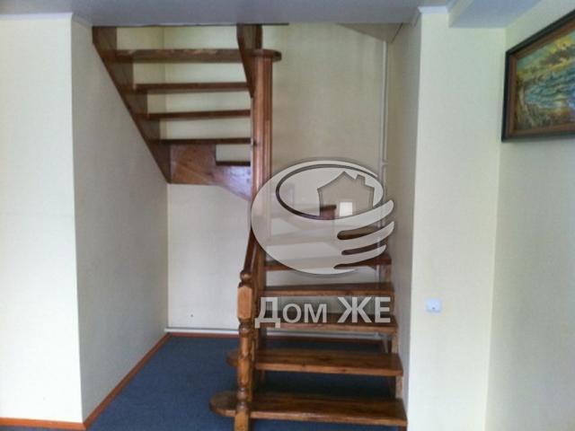 http://www.domge.ru/big_foto_1327449651_11