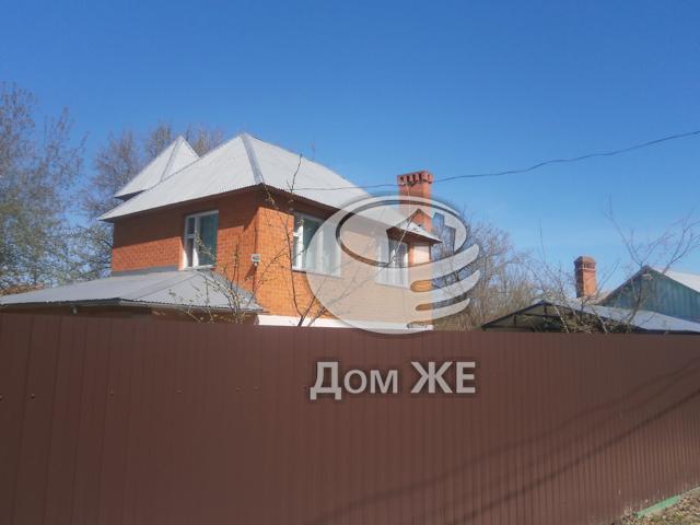 http://www.domge.ru/big_foto_1327449651_2