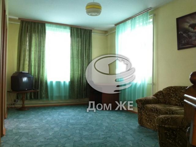 http://www.domge.ru/big_foto_1327449651_6