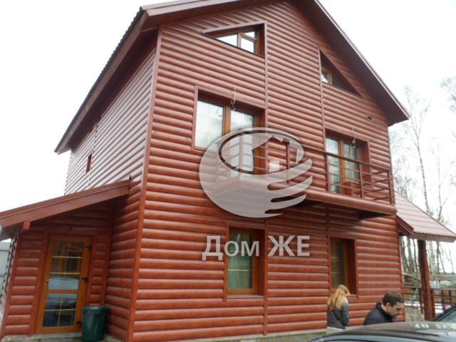 http://www.domge.ru/big_foto_1327450513_1