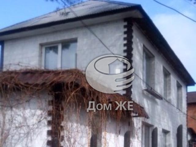 http://www.domge.ru/big_foto_1327452469_1