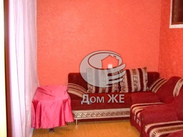 http://www.domge.ru/big_foto_1327452469_3