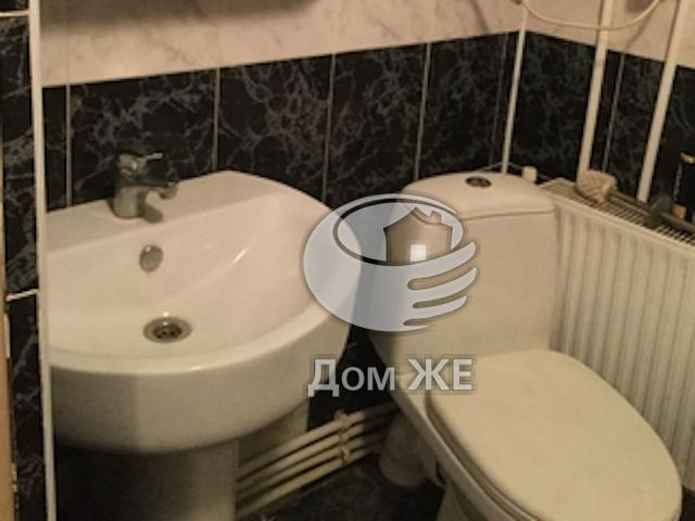 http://www.domge.ru/big_foto_1327452469_6