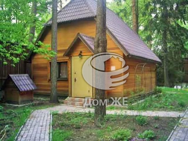 http://www.domge.ru/big_foto_1327454178_1