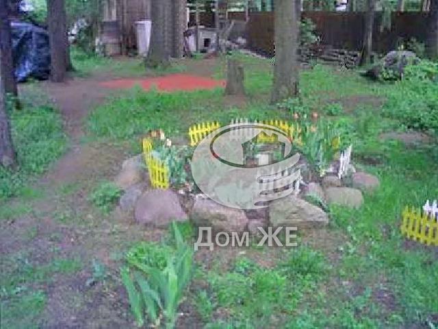 http://www.domge.ru/big_foto_1327454178_7