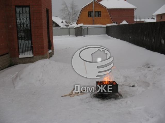http://www.domge.ru/big_foto_1327454405_2