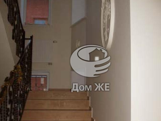 http://www.domge.ru/big_foto_1327454405_6