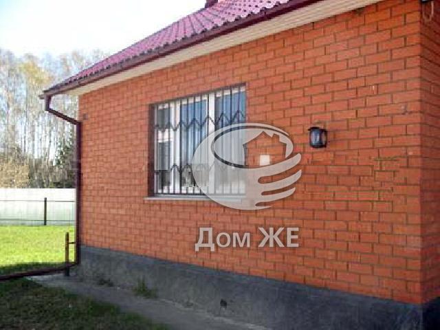 http://www.domge.ru/big_foto_1327454436_1