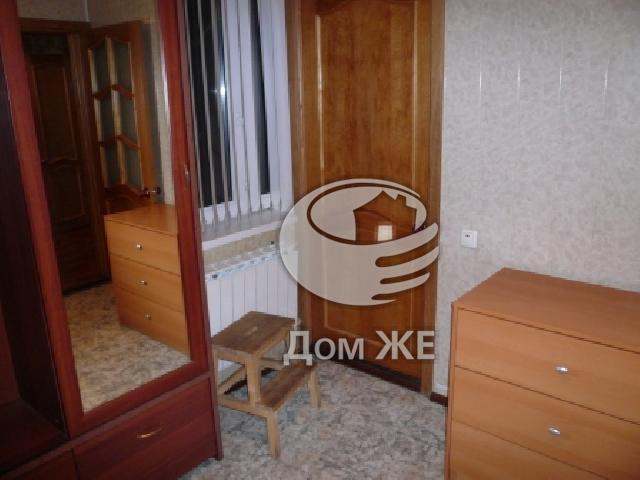 http://www.domge.ru/big_foto_1327454436_10