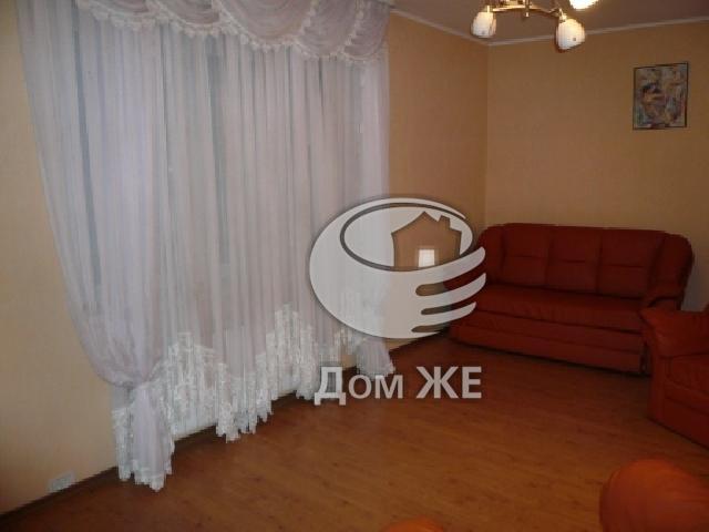 http://www.domge.ru/big_foto_1327454436_11