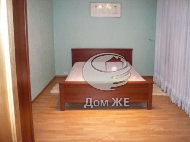 http://www.domge.ru/big_foto_1327454436_12